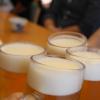フィンペシアとミノキシジルタブレット。お酒を飲むときはどうする?
